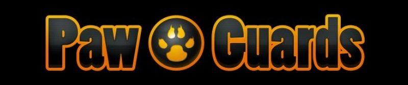 Paw_Logo_01